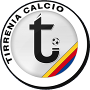 Logo Real Tirrenia