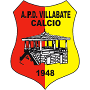 Logo Villabate